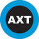 AXT PTY LTD