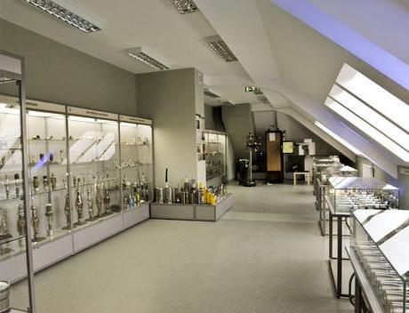 XRT-Museum1