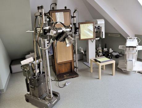 XRT-Museum2